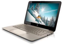 """HP Spectre 13 (Premium) -13.3"""" IPS Full HD Touch/ i5-4200U/ 8GB/ SSD 128GB siêu tốc/ Bphím sáng..."""
