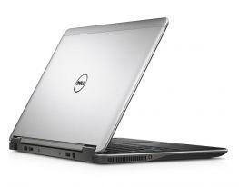 "Dell Latitude E7240 màn hình 12.5""HD;  i5 4300U/SSD 128GB, RAM 4GB, Webcam,"