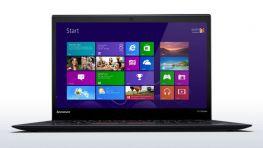 Lenovo ThinkPad X1 Carbon- 14'' HD+/i5-4300U/SSD180GB/4GB/BT/ WIN8 Pro Webcam FP Reader 8 Cell