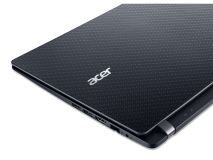 Acer Aspire V3-371-596F - 13.3'' HD, i5-4210U/HDD1TB/4GB/BT WIN8.1/ Webcam STEEL GRAY