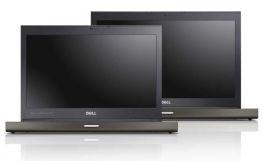 Dell Precision M4700 có 5 cấu hình, 15.6' FHD, I7-3740QM, I7-3840QM, ..., K1000M, K2000M; rẻ nhất toàn quốc