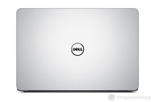 "Dell Inspiron 7537-15.6"" Full HD Touch/ i7-4510U/ 8GB/HDD 1TB/ Nvidia 750M 2GB/ Bfim sáng/ win8"