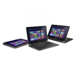 Dell XPS 11 CONVERTIBLE -11.6''QHD 2560x1440 Touch, i5-4210Y, 4GB, SSD128GB, NFC, Win8