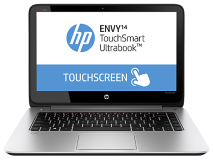 HP Envy 15T TouchSmart,15.6''  Full HD touch,i5 4210U/Ram8GB/ HDD750GB/ win8.1.