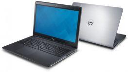 """Dell Inspiron 15 - 5548. , 15.6"""" HD, i7-5500U, HDD 1TB, Ram 8GB"""
