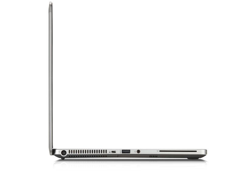 "HP EliteBook Folio 9480M. 14"" HD+, i7-4600U 2.1 GHz, RAM 4GB, SSD 128 GB, Like new 99%"