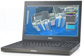 Dell Precision M6800, Nhiều cấu hình,17.3' FHD, I7 4800MQ 2.7, 08GB, 500GB; K3100M, K4100M; rẻ nhất toàn quốc