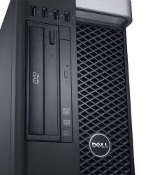 Nvidia Quadro M4000 I 1664 CUDA Cores I 2.6 Teraflop I 8Gb GDDR5 ECC I 256 Bits I 192Gb/s