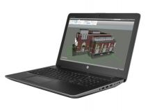 "HP Zbook 15 G3, 15.6"" FHD IPS, Core I7-6820HQ 2.7Ghz, 8GB, SSD 256 GB, Quadro M1000M 4 GB, Like New"