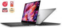 Dell XPS 15 9560, Màn hình 15.6' FHD/Core i7 7700HQ 2.8 GHz/8GB RAM/256GB PCIe SSD/NVIDIA GTX 1050 4GB