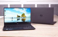 Dell Latitude 7370 | Core M5-6Y57 | 8GB RAM | 128GB SSD | 13.3 inch FHD (LikeNew)