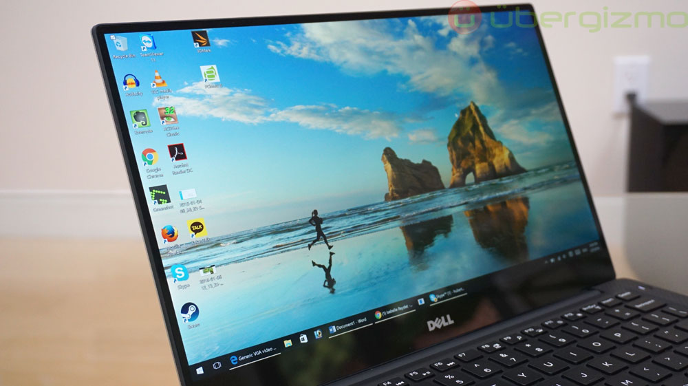 dell-xps-13_9350_18