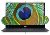 """Dell XPS 13 9350 13.3"""" QHD + Touchscreen   Core i5-6200U 2.3GHz up to 2.8GHz   8GB RAM    256GB SSD"""