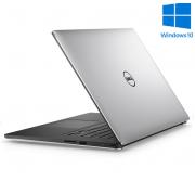 "Dell Precision 5520 |15.6"" FHD|core  i7-7820HQ 3.9 GHZ|16GB RAM|256GB PCIe SSD | Quadro M1200M 4G, Oulet NEW"