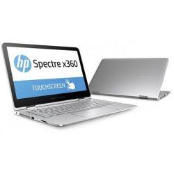 "HP Spectre x360 (2015) | 13.3"" FHD  touchscreen |core i7-5500U 2.4GHz | 8 GB RAM | 256 GB SSD"