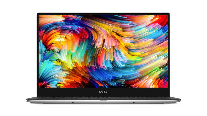 471964-dell-xps-13-9360