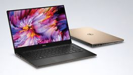 "Dell XPS 13 9360 | 13.3"" QHD+, IPS 