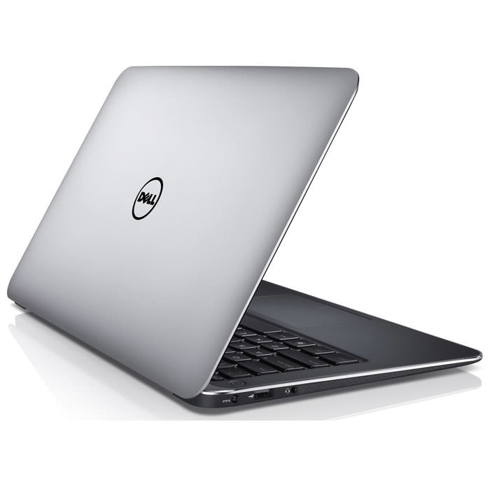Dell-XPS-13-9333-danh-gia