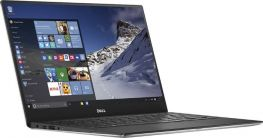 "Dell XPS 13 9343 | 13.3"" QHD+ Touch Screen 