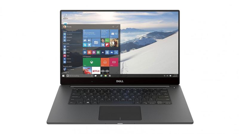 dell-xps-15-review_thumb800