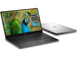"Dell XPS 13 9360 | 13.3"" QHD Touchscreen 