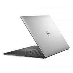 "Dell Precision 5510 | 15.6""  FHD 