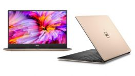 DELL XPS 13 9343 | 13.3' FHD | INTEL CORE I5-5300U 2.3GHZ | 8GB RAM | 256GB M2 SSD