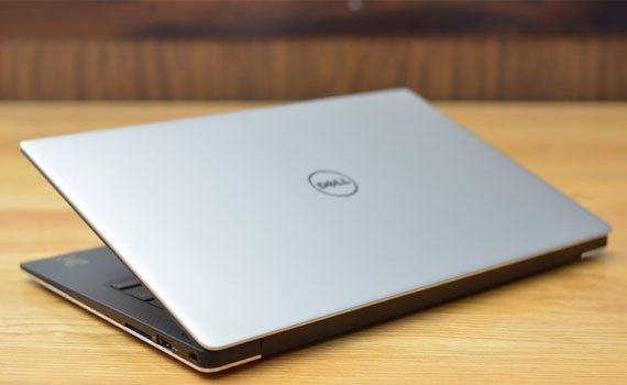 "DELL XPS 13 9350 | 13.3"" QHD + TOUCHSCREEN 
