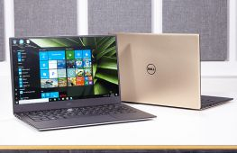 "Dell XPS 13 9350 | 13.3"" QHD + Touch 