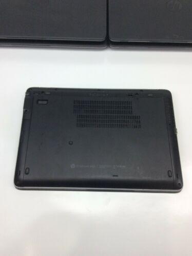 HP 840 G2 - 6