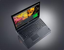 "Dell Precision 7710, 17.3"" IGZO UHD 4K, Xeon E3-1535M 2.9GHz, RAM 16GB , 512GB SSD, QUADRO M4000M 4GB"