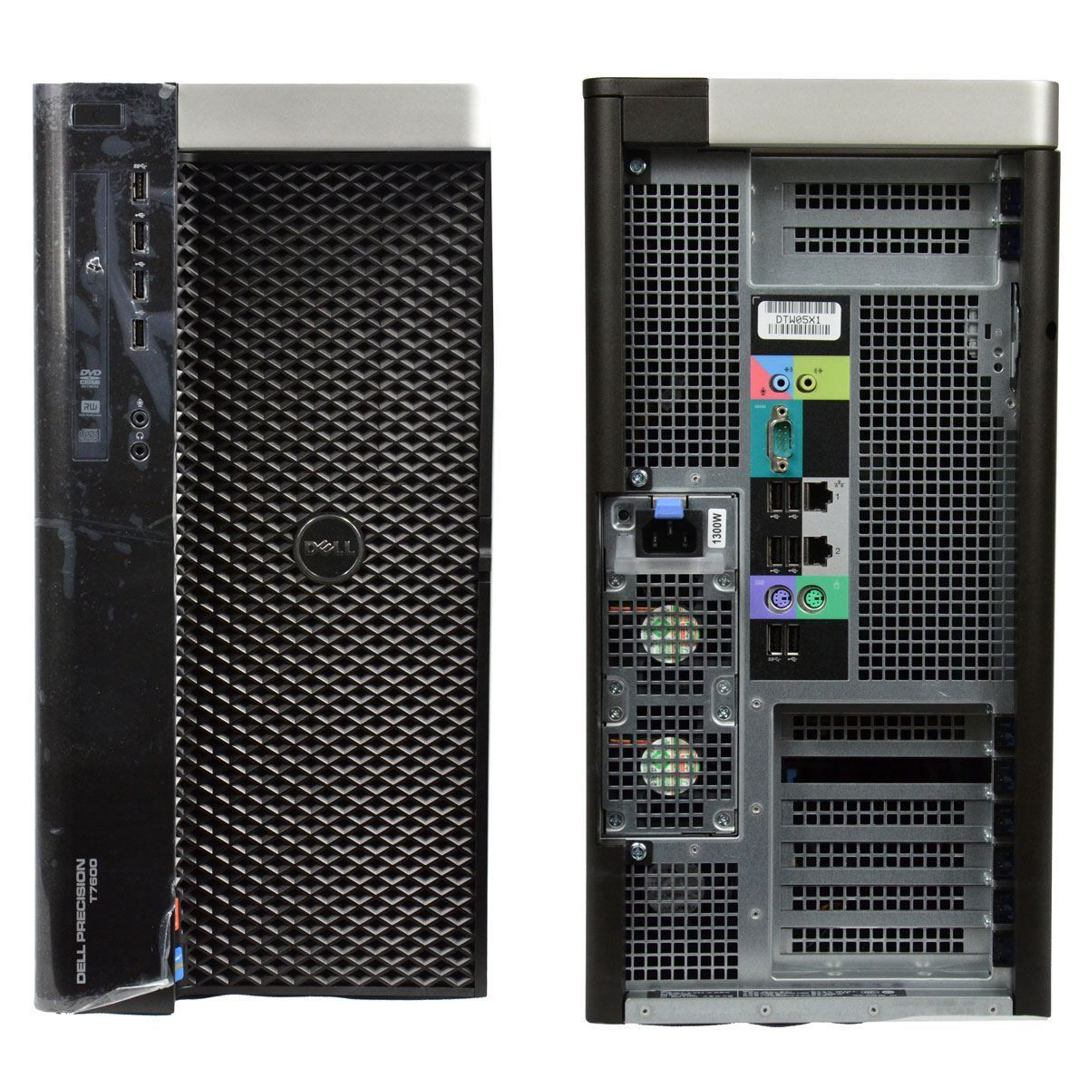1539168813_dell-workstation-t7610-2cpu-xeon-e5-2670-2-5-ghz-2