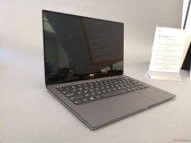 """DELL XPS 13 9370  
