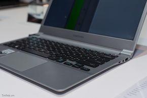 3588387_Tinhte_tren_tay_Samsung_Notebook_9_15_13_CES-3