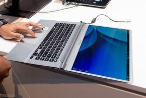3588398_Tinhte_tren_tay_Samsung_Notebook_9_15_13_CES-14