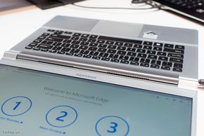 3588400_Tinhte_tren_tay_Samsung_Notebook_9_15_13_CES-16