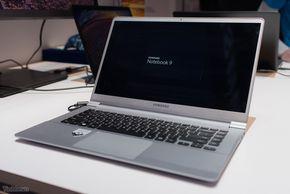 3588405_Tinhte_tren_tay_Samsung_Notebook_9_15_13_CES-21