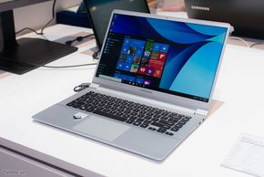 3588406_Tinhte_tren_tay_Samsung_Notebook_9_15_13_CES-22
