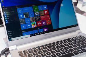 3588407_Tinhte_tren_tay_Samsung_Notebook_9_15_13_CES-23