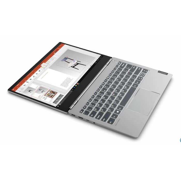 lenovo-thinkbook-13s-7