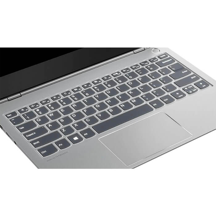 techzones-lenovo-thinkbook-13s-2