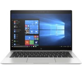 HP ELITEBOOK 1030 x360 G3, màn hình 13.3' FHD TOUCH i7-8560U 1.9GHz 16GB 512GB NMVe, New