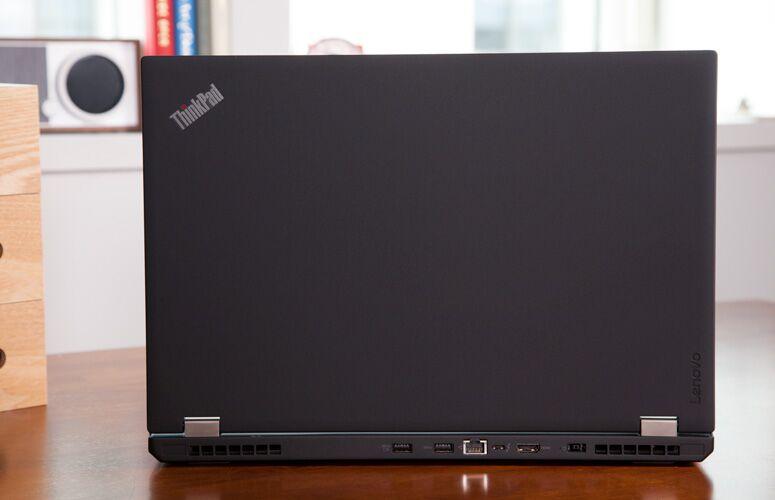 laptop-lenovo-thinkpad-p51-3