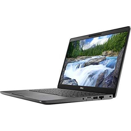 Dell-Latitude-5300-06-1569464313