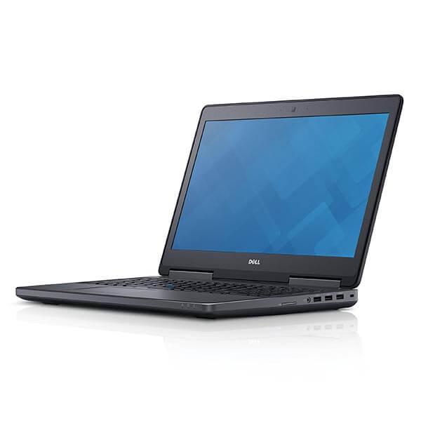 3510-laptop3mien.vn_