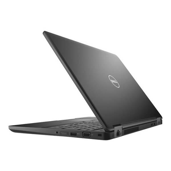 Dell-Precision-3520-Laptop3mien.vn-1