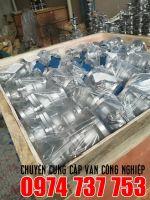 Van bi Trung Quốc giá rẻ