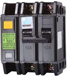 SHIHLIN-NVB-50F