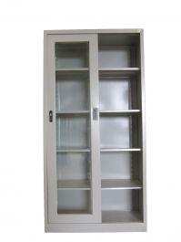 Tủ Tài Liệu 1830x915