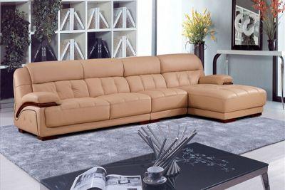 Những điều nên tránh khi bài trí ghế sofa phòng khách
